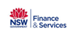 NSW Finance Services