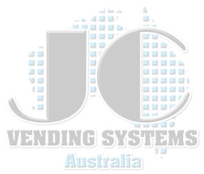 JC Vending Systems