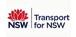 Transport NSW